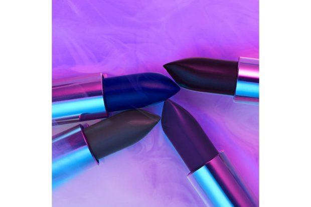 balmain-loreal-lipstick-collection-preview-4