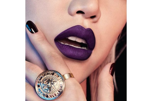 balmain-loreal-lipstick-collection-preview-5