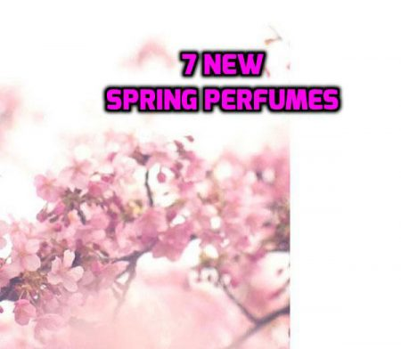 banner-new-perfumes-spring-