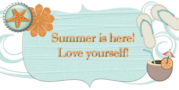 banner-summer