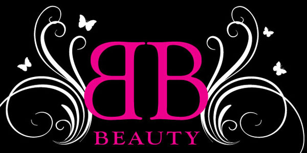 bb-beauty-holding