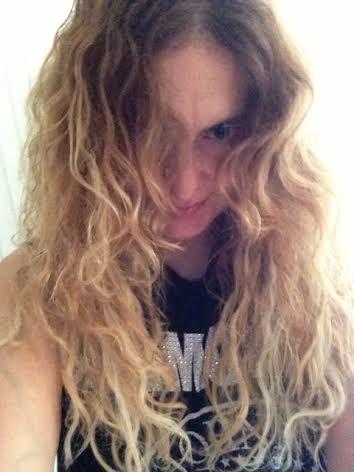 beach-hair-2
