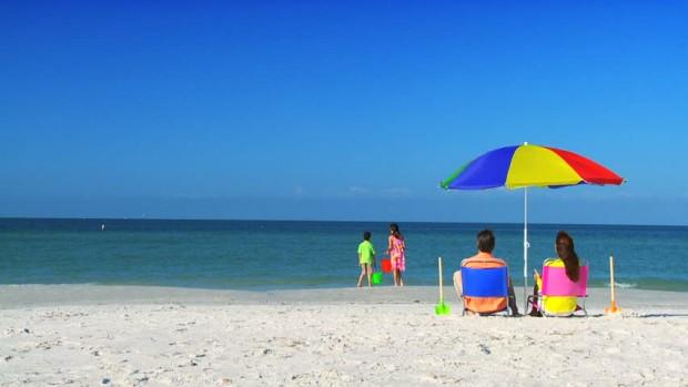 beach-la-roche-posay