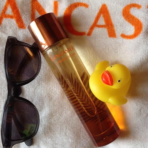 beach-perfumes-