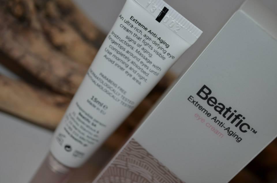 beatific-extreme-anti-aging-eye-cream-3