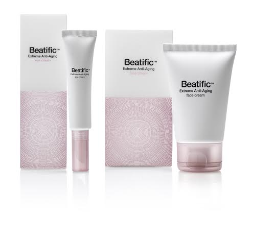 beatific-extreme-anti-aging-open