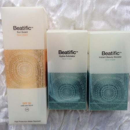 beatific-favorite-products