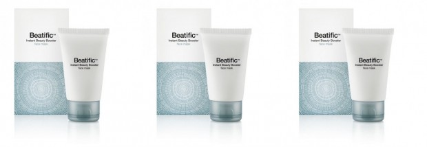 beatific-instant-beauty-booster-mask