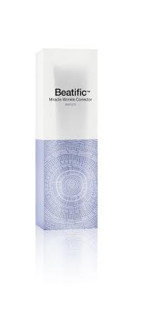 beatific-serum-1