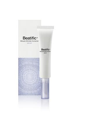 beatific-serum-2
