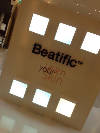 beatific-visia-golden