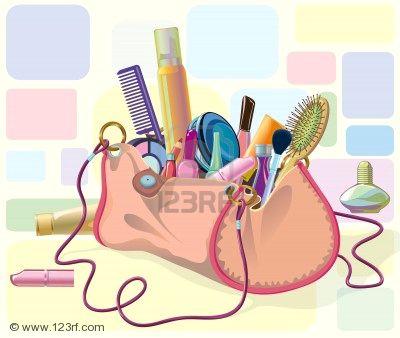 beautynews  beauty bag Review Weekend: Σήμερα μιλάτε εσείς.