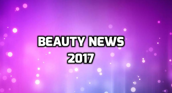 beauty-news