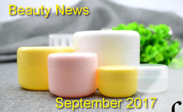 beauty-news-banner-new