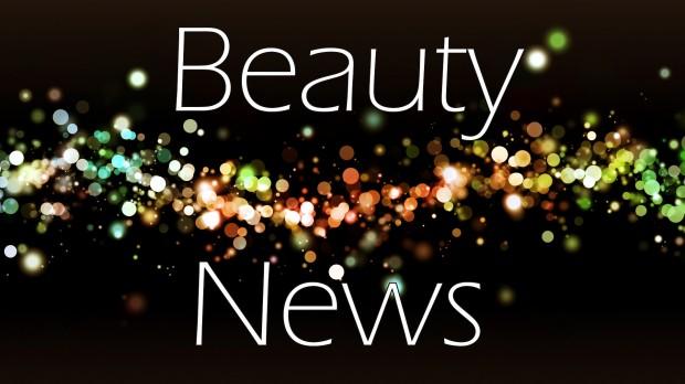 beauty-news1