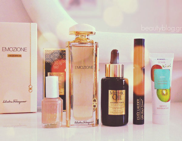 beauty-products-open