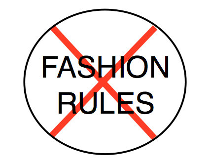 beautyblog-fashion-rules-1