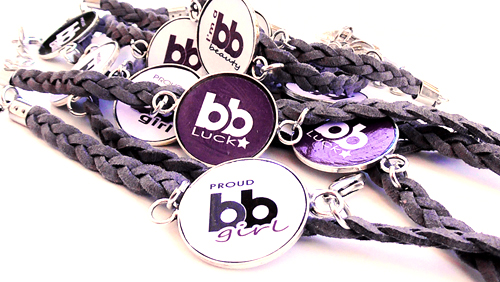beautybloggr-charms-2