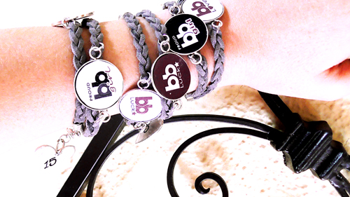 beautybloggr-charms-3