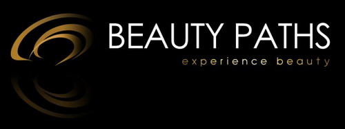 beautypaths-logo-Low-res
