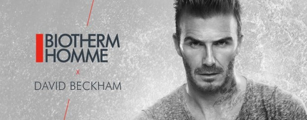 beckham-biotherm-3