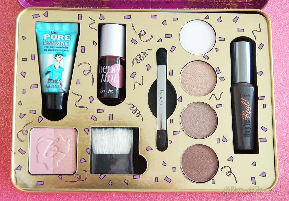 benefit-groovy-kinda-love-02