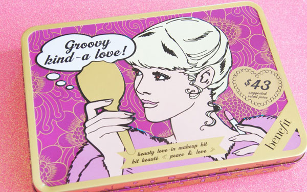 benefit-groovy-kinda-love-1