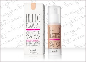 benefit-make-up-flawless
