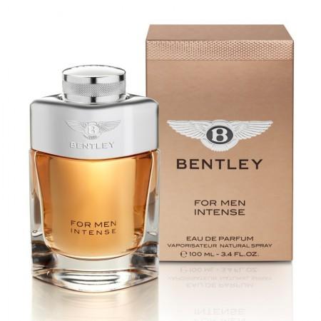 bentley_for_men_intense_eau_de_parfum_100ml