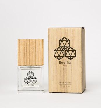 bershka-wood