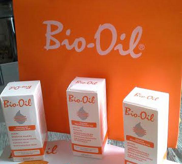 bio-gift