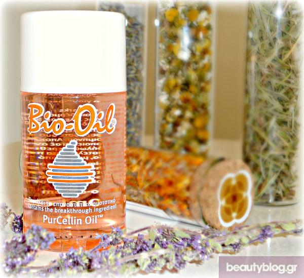 bio-oil-2-open