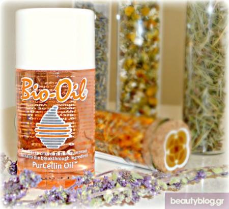 bio-oil-2-open1