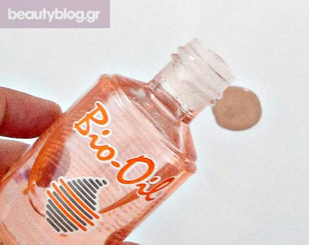bio-oil-3