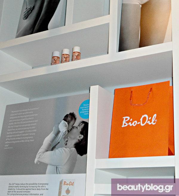 bio-oil-4