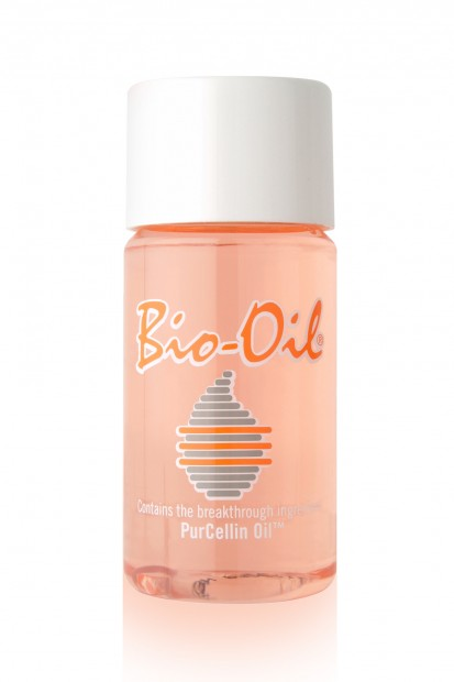 bio-oil-60ml1