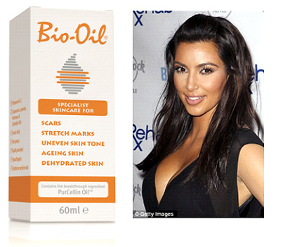 bio-oil-kardashian