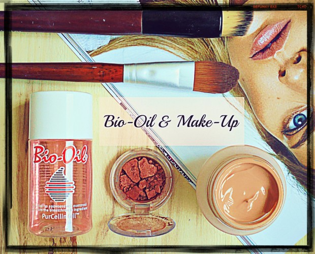 bio-oil-make up 1