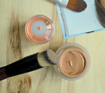 bio-oil-make up 2