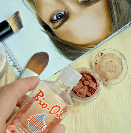 bio-oil-make up 3