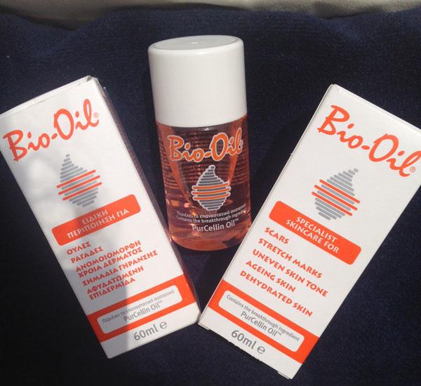 bio-oil-reviews