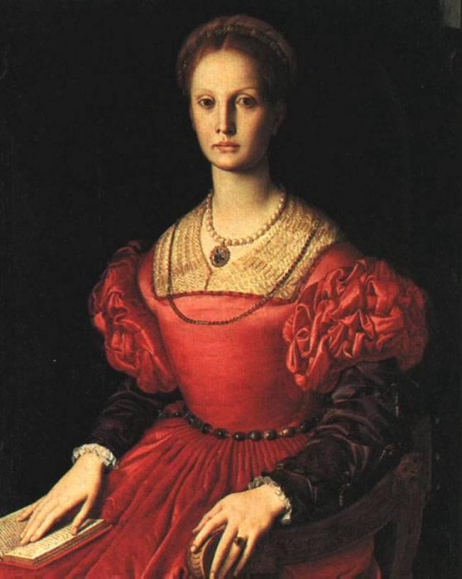 blood-countess-elizabeth-bathory