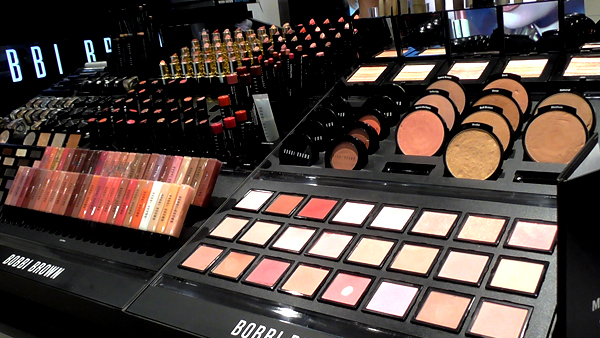 bobbi-brown-1-3