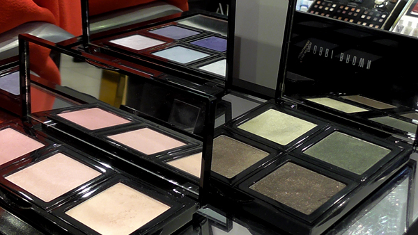 bobbi-brown-9-1