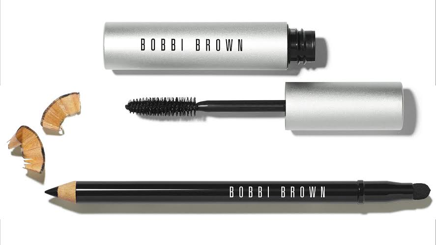 bobbi-brown-9