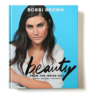 bobbi-brown-book