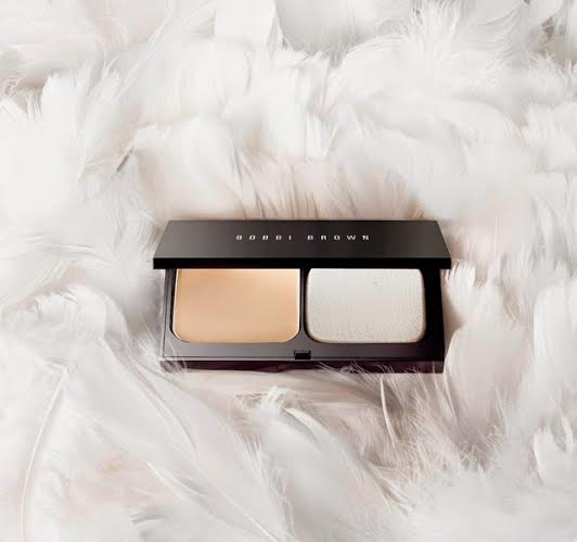 bobbi-brown-foundation