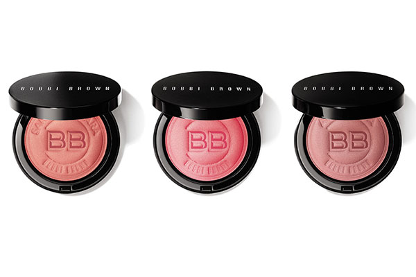 bobbi-brown-illuminating bronzing powder-summer-2107