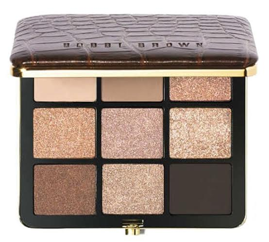 bobbi-brown-make-up-palette-4