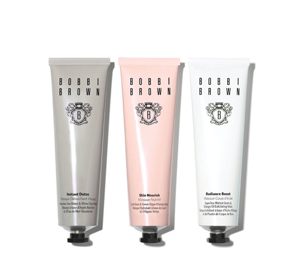 bobbi-brown-mini-masks